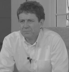 Francesco Turrini - Amministratore Delegato di MAW