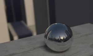 mirroring-711926_1920