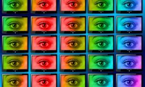 monitor-1054710_1920