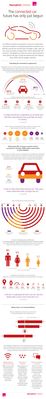 CC_infographic_AW