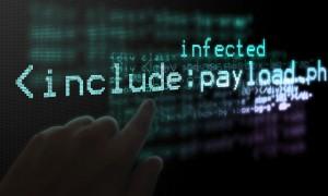 Hacker_at_Computer_-_Symbol_(Multicolour)