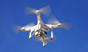 drone-1112752_1280