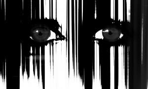 eyes-730750_1920