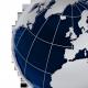 globe-europe_zJvY0dH_