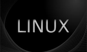 linux-153455_1280