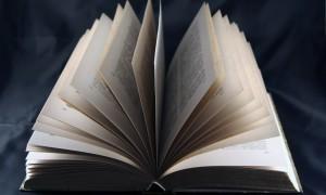 open-book_zkbZYQ__-min