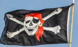 pirates-1440449_1920