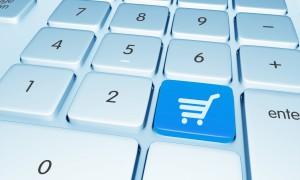 shopping-online-button_G1gabFSd-min