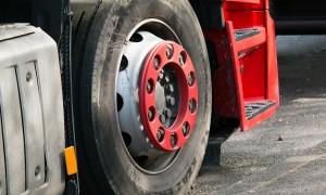 truck-731453_1920