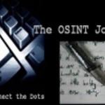 The_OSINT_Journal__header_200x100_400x400