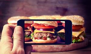 burger-11-15-min