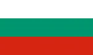 flag-bulgaria-1158177_1280