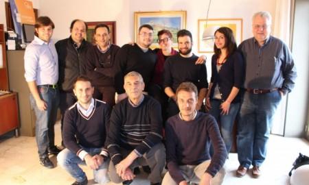homatron_team_piccola