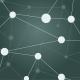 network_GklBMD9u_L