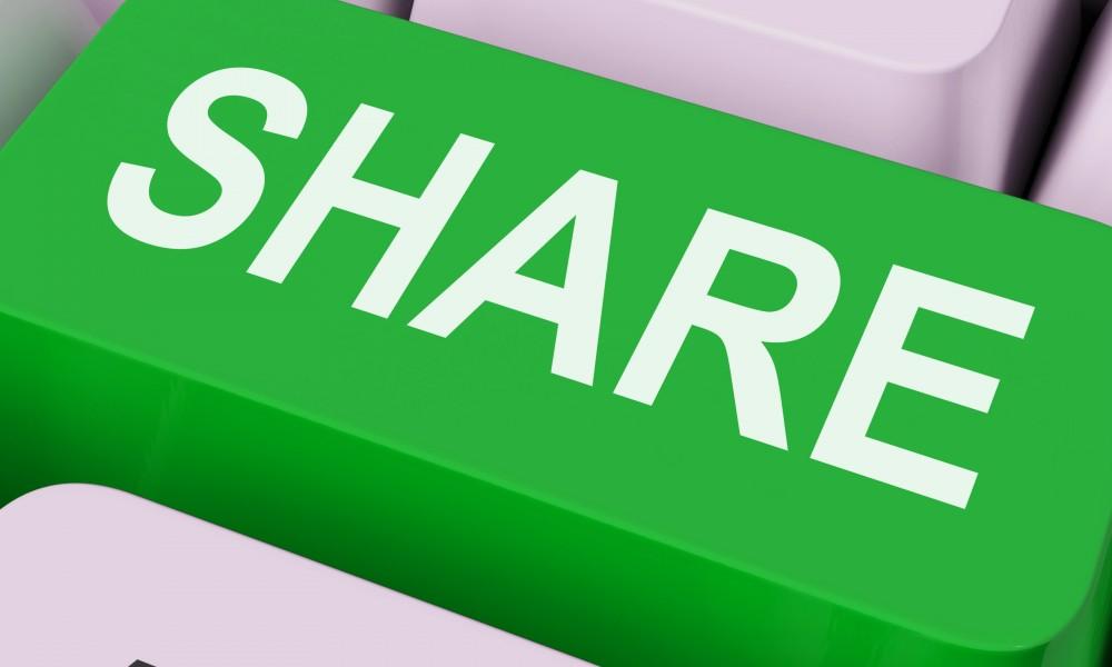 L'equivoco della Sharing Economy
