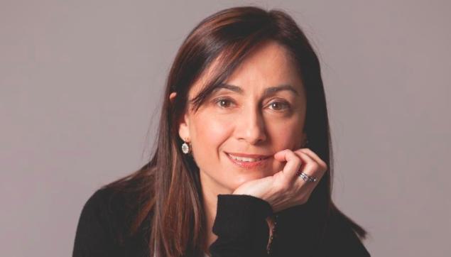 Liuba Soncini: la tecnologia è per tutti. Donne comprese.