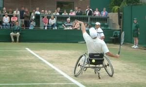 Wimbledon_2005,_Wheelchair