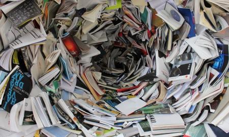 book-1171564_1920