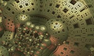 fractal-1128622_1920