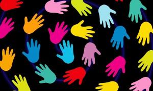 hands-565604_1920