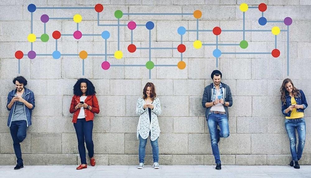 ComScore: quanto crescono le app? Quali le più usate?