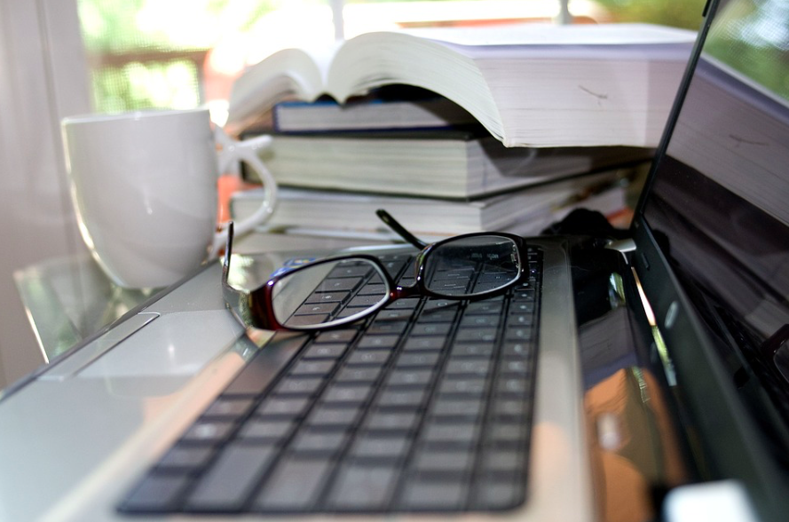 #MoD: un MOOC sulla Cultura Digitale