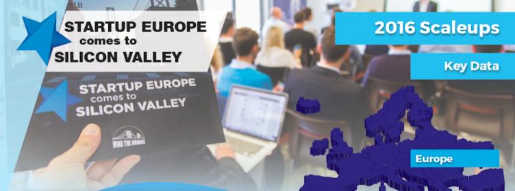 SEC2SV 2016: ecco le Start Up italiane selezionate
