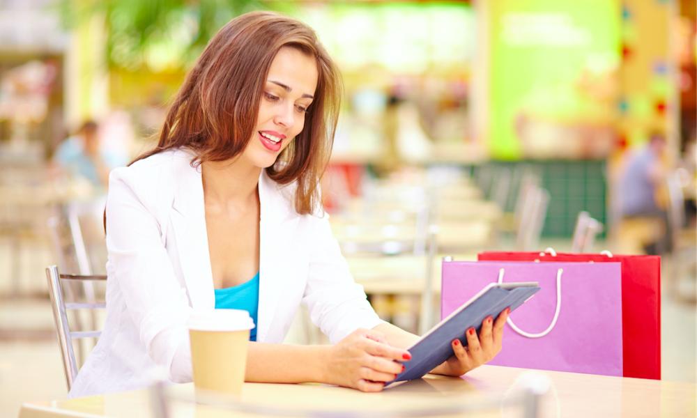 Customer Experience, 3 esempi di #SocialCare da sogno
