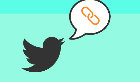 Gli #hashtag su Twitter sono inutili? #infografica