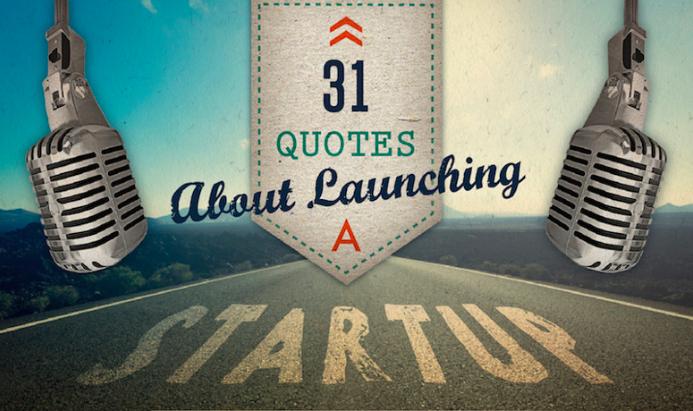 Come lanciare una Start Up? I consigli in una #infografica