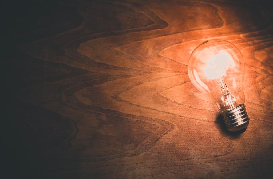 Startup innovative: quali i requisiti necessari?