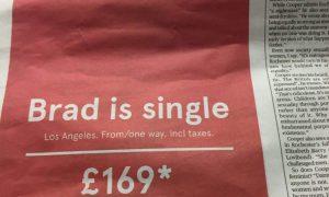 brad-is-single-845x522