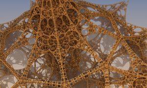 fractal-1303446_1920