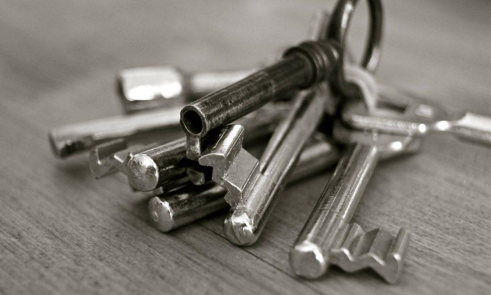 Sicurezza del dato: e se le falle sono interne?