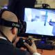 eied-2016-padova-immerisivita-e-simulazione-in-ambienti-virtuali