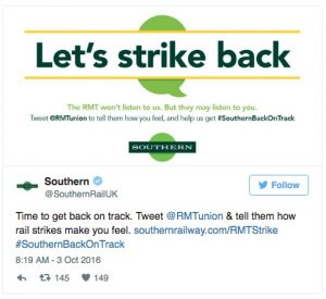 epicfail_southernrail-1