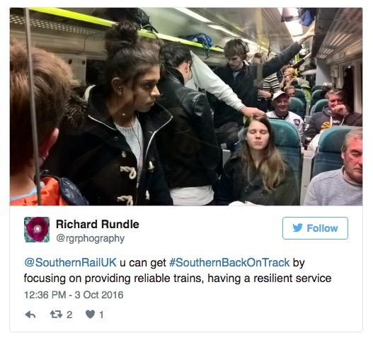 epicfail_southernrail-1