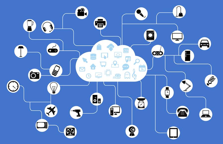 Sicurezza: cosa succederà con l'Internet delle cose?