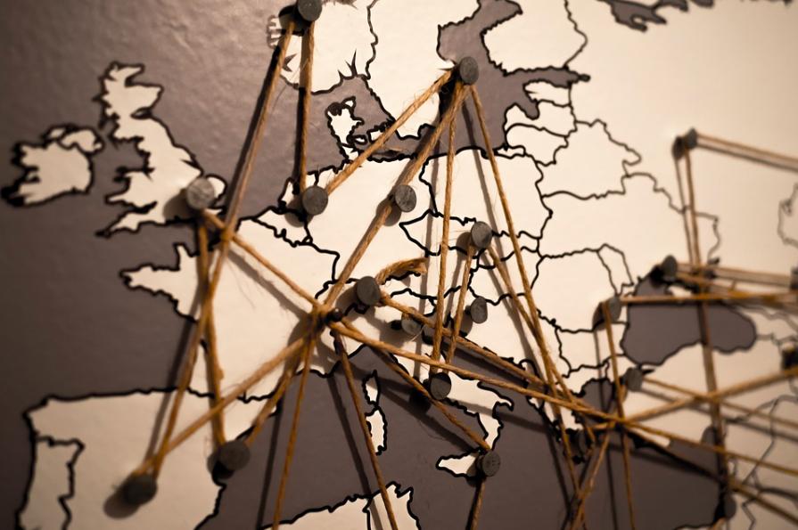 La PA digitale cresce lentamente in Europa ma l'Italia no?