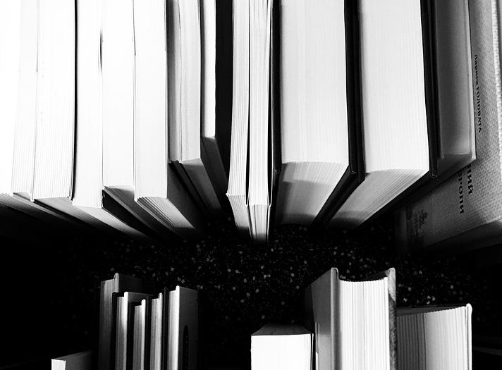 Quali informazioni cercare attraverso la Grey Literature?