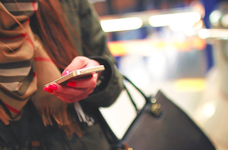 Il Mobile Marketing raccontato in cinque video