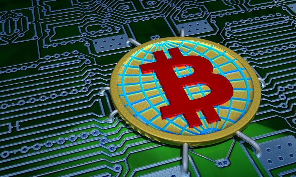 Come tassare i Bitcoin? Lo chiarisce l'Agenzia delle Entrate