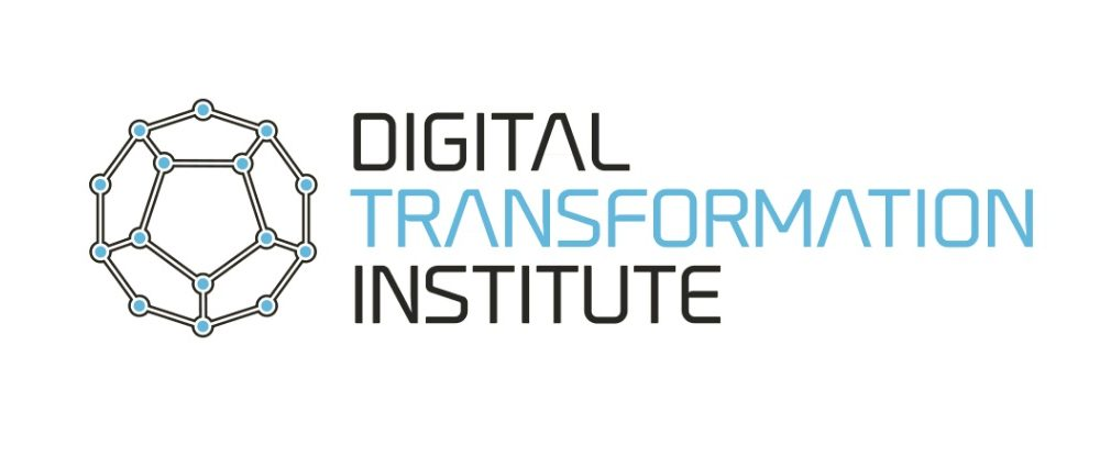 Digital Transformation Institute: rete di persone, aziende, istituzioni, università
