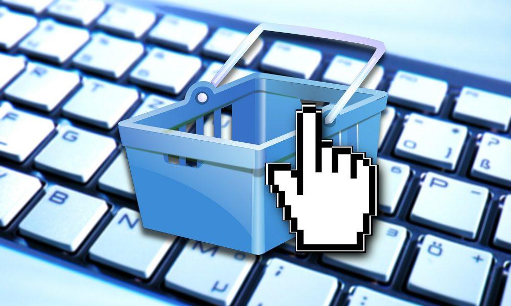E-commerce: numeri in aumento, soprattuto per il mobile