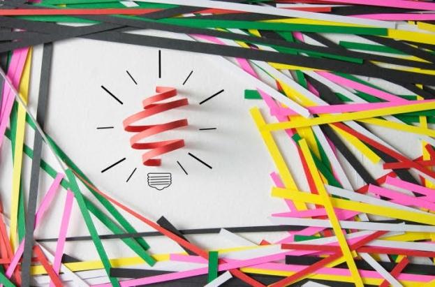 SINNOVA: innovazione chiama territorio