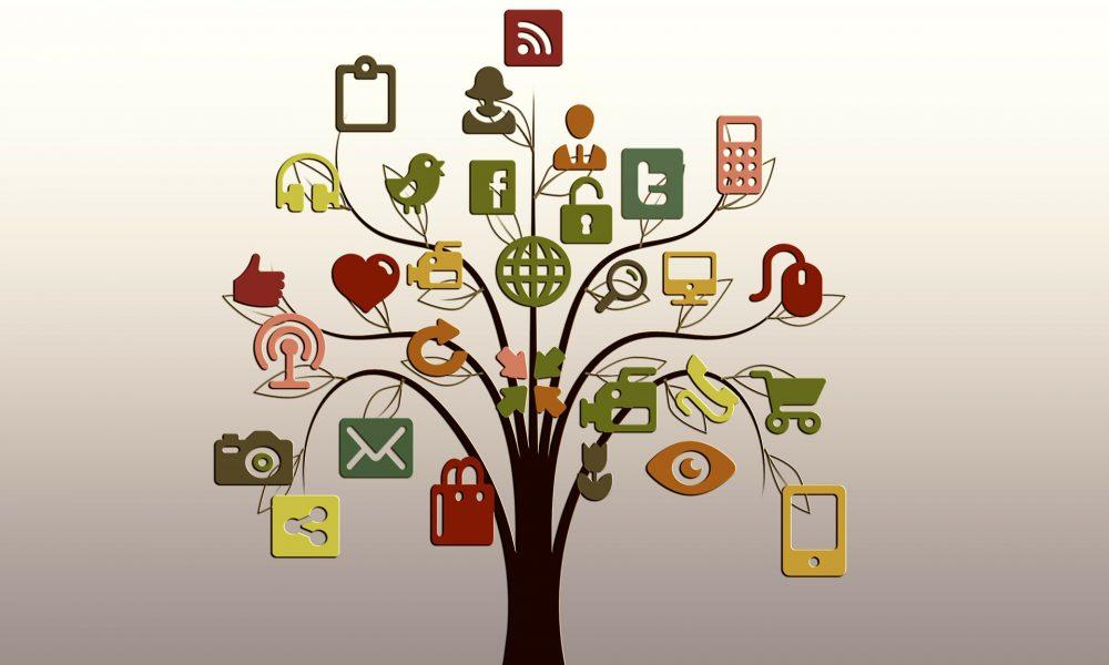 Come realizzare un Social Media Plan: gli obiettivi