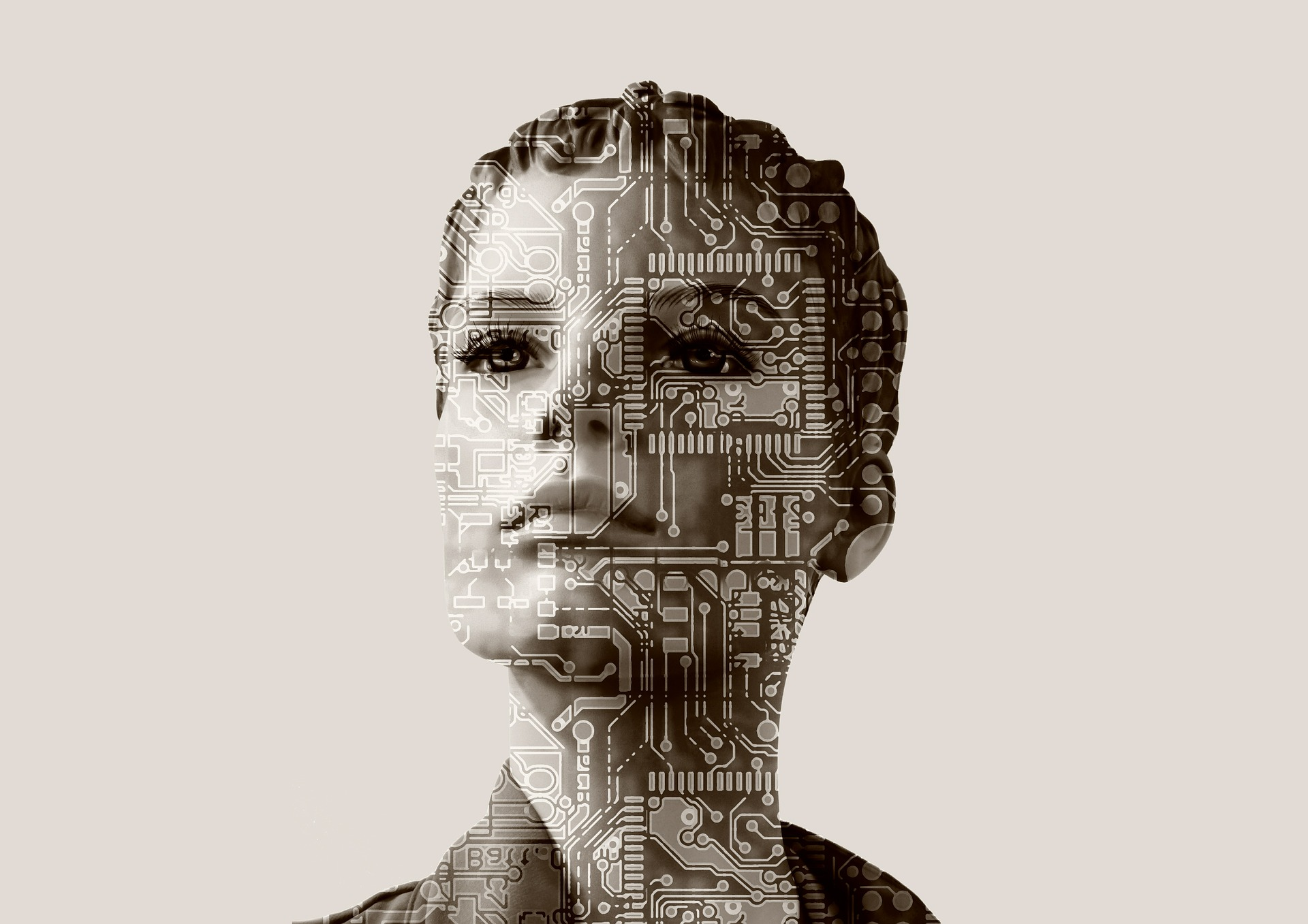 Donne in informatica