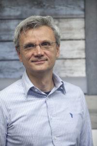 Luca Colciago, Faber