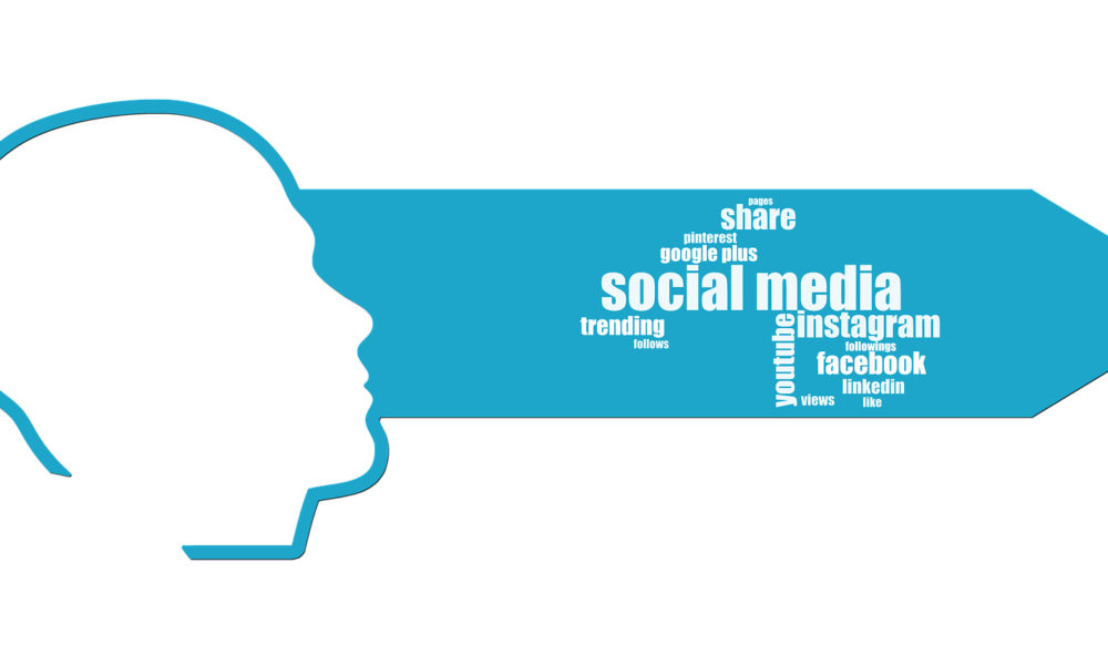 Nielsen: quali le campagne social di successo?