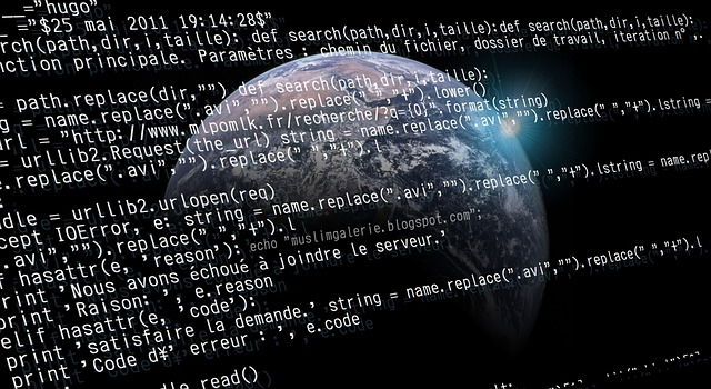Come aggirare l'autenticazione su alcuni sistemi Linux?